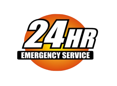 24 hour 4x4 towing service burlington